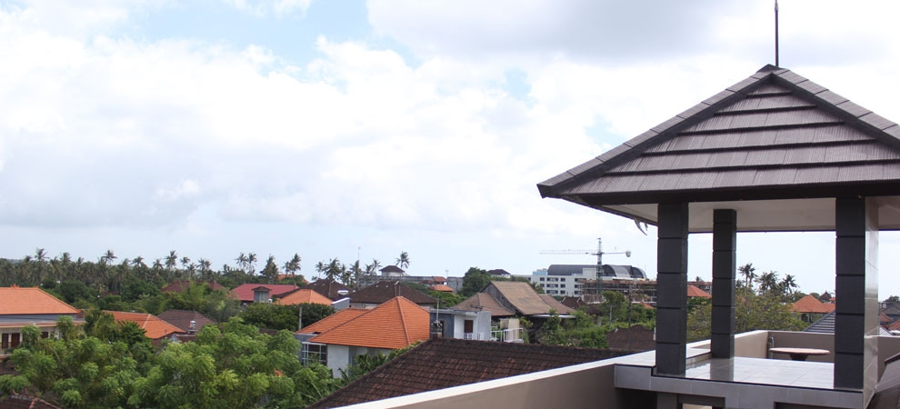 new-asta-graha-view4